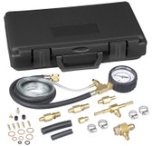 OTC Stinger Basic Fuel Injection Service Kit