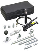 OTC 4-Ton Collision Repair Set