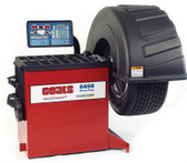 Coats 6450-3D Heavy Duty Wheel Balancer