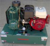 Champion HGR7-LPK Air Compressor