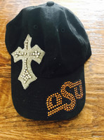 1 Sample OSU HAT