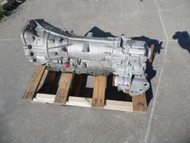 13 14 15 BMW X1 E84 XDRIVE AUTOMATIC AUTO TRANSMISSION FROM 9/12 28IX AWD 2.0L OEM