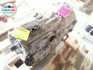 PORSCHE CAYENNE 958 TRANSMISSION AUTO ASSEMBLY MXJ W/O TURBO 4.8L OEM