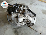 RANGE ROVER EVOQUE TRANSMISSION ASSEMBLY AT A/T AUTO OEM