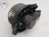 JAGUAR XJ XJ-L XJL X351 BLOWER MOTOR AC A/C HEATER FAN W/ RESISTOR ASSEMBLY OEM