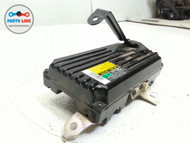 2013-2014 LEXUS LS460 XF40 AWD ABS TRC VSC SKID STABILITY CONTROL MODULE OEM