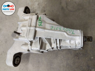 2011-2017 VOLKSWAGEN TOUAREG AWD 3.6L V6 REAR DIFFERENTIAL CARRIER FACTORY OEM