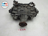 ACURA MDX DIFFERENTIAL CARRIER ASSEMBLY REAR 114K MILES OEM DIFF