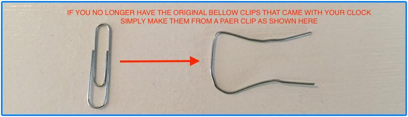 5-bellow-clips.jpg