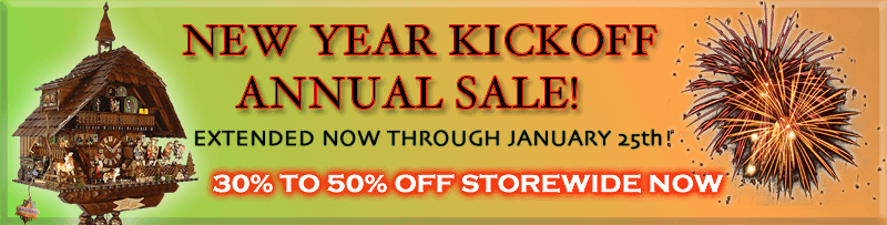 After-New-Year-sale-2018
