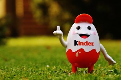 Germany_Kinder_Chocolate
