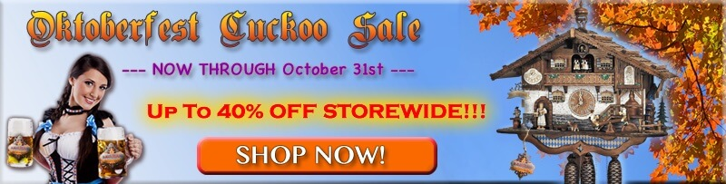 oktoberfest sale