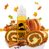 Cheap Pumpkin E juice