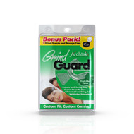 Grind Guard - Mint Flavor - Bonus Pack