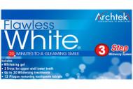 Flawless White - Whitening Kit