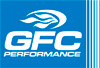 GFC Filters