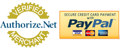 authorize-net-logo.png