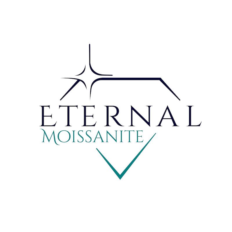 eternal-moissanite.jpg