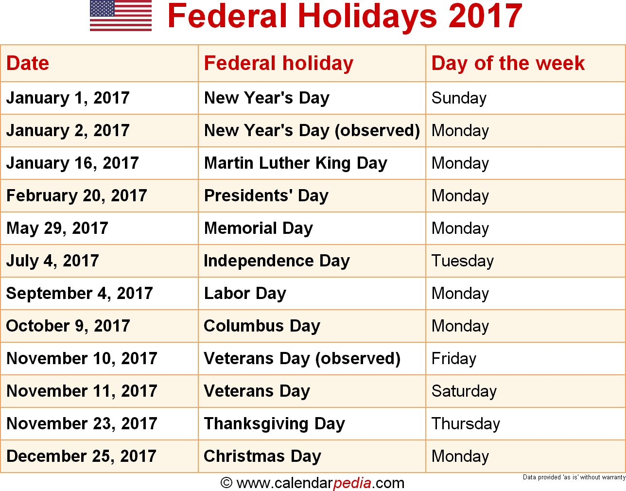 federal-holidays-2017-1.png