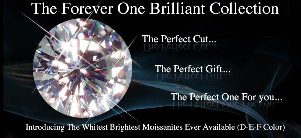 forever-one-loose-moissanite-7.jpg