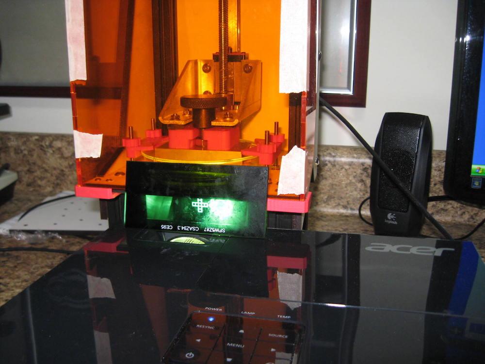 wax-printer.jpg
