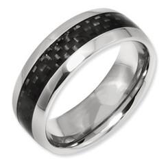 Engagement Rings Wedding Bands Wedding Bands Mens Wedding
