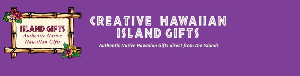 Gift Categories Hawaiian Picture Frames Albums Island Gifts