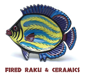 category-raku-ceramics.png
