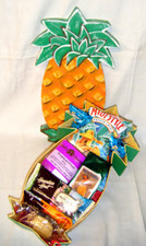 Pineapple Snack Box_2