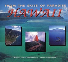 From The Skies Of Paradise Hawaii