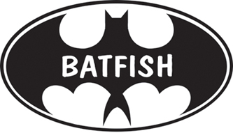 batfishlogo.jpg