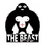 beast-logo150p.jpg
