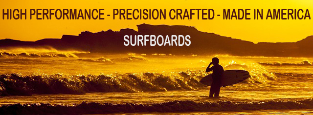 calsurf-surfboards.jpg
