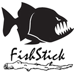 fishsticklogo150p.jpg