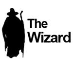 masterwizard-logo150p.jpg