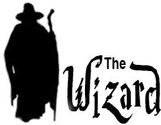 masterwizard-logomaster.jpg