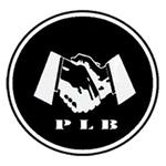 plb-logo150p.jpg