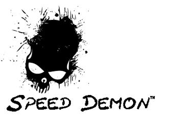 speeddemonlogo.jpg