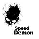 speeddemonlogos150p.jpg