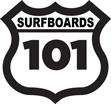 surf101.jpg