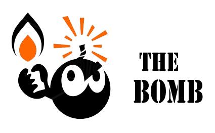thebombmasterlogo.jpg