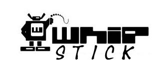 whipsticklogo.jpg