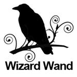 wizardwand150p.jpg