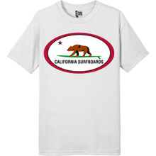 California Shirt 17