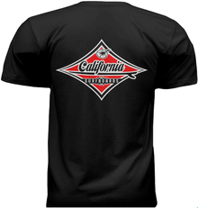 CS Retro shirt