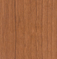 Light Cherry Veneer
