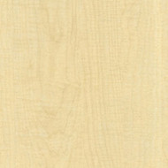 Natural Maple Laminate (Wilsonart 7909-60)