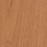 Honey Laminate (Pionite WM951)