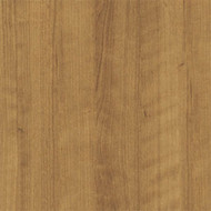 Light Cherry Laminate (Wilsonart 7919-38)