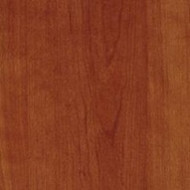 Cherry Laminate (Wilsonart 7924-07)